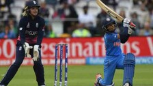 Schedule For 2022 CWG Women's T20 Cricket Announced