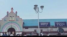 Panic Grips Berhampur Denizens Over Seizure Of Fake Medicines In Odisha
