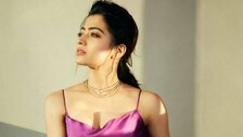 Rashmika Mandanna Gets Candid on Smoking Cigarettes, Has Wittiest Reply To Marriage Proposal