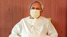 Odisha Govt To Invest Over Rs 8500 Cr on Health Infra: CM Naveen