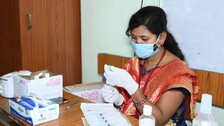Odisha Issues Vaccination Guidelines For International Travellers, Tokyo Olympics Contingent