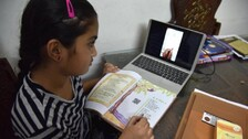 Odisha Govt Issues Guidelines For YouTube Classes Of Elementary Standards