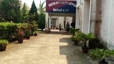 Body Of Missing Nayagarh Minor Girl Found, Murder Suspected