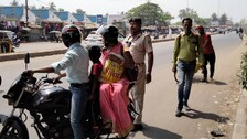 Partial Unlock Begins In Odisha; Bus Services Remain Suspended, Good News For Dairy Farmers