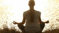 Five Yoga Suggestions To Help You Breathe Easy