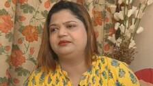 Singer Tapu Mishra Critical, Family Urges Odisha CMO For Help