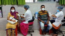 37 More Succumb To Covid-19 In Odisha, Daily Cases Drop To 3806