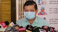 Total Unlock In Odisha! DMET Chief Drops Hint