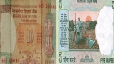 Earn Up To Rs 30,000 By Selling Your Old Rs 10, Rs 5 Notes; Know How To Avail The Money In Minutes