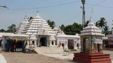 Kendrapara Baladevjew Rath Yatra Demand Reaches Orissa High Court