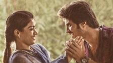 Rashmika Mandanna,Vijay Deverakonda Starrer 'Dear Comrade' Clocks New Milestone