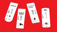 Want To Know How Long Your Vaccine Give Protection From Covid? Take This Test!