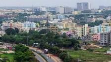 CSE Report: Bhubaneswar 4th Best Livable Capital City, Top Most In Citizen Perception