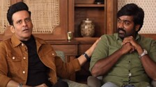 The Family Man 3: Vijay Thalapathy Master's Antagonist To Lock Horns With Manoj Bajpayee