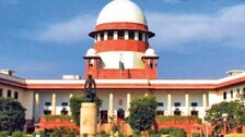 Finances Strained, Can't Pay Rs 4L Compensation To Covid Victims: Centre To SC