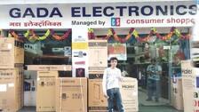 Taarak Mehta Ka Ooltah Chashmah: Jethalal's Office a Set or Real Shop?