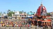Puri Rath Yatra Schedule Released: From Snana Purnima To Niladri Bije;  Check Details