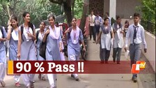 Odisha CHSE Plus-2 Results 2021: Over 90% Students Likely To Pass This Year