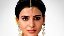 Samantha Akkineni Rejects Baahubali's Sivagamini