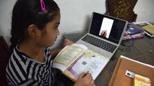 Live YouTube Classes For Odisha School Students Kicks Off From Today