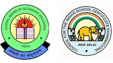 CBSE, CISCE Class 12 Results Evaluation Formula: Students, Parents Flag Concerns On Schemes