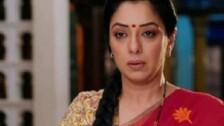 Anupamaa: Vanraj To Leave Kavya and Return to Anu?