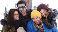 Ranbir Kapoor Excited For Yeh Jaawani Hai Deewani Sequel, Ayan Mukerji Has Plan On Cards!