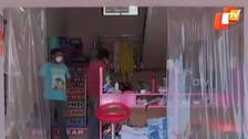 Ganjam Vendors Asked To Display Covid Jab Certificates In Shops