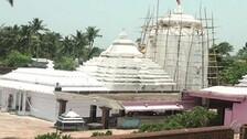 No Anabasar Darshan At Alaranath Shrine This Year Too