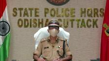 Brown Sugar Worth Over Rs 2 Cr Seized In Odisha's Balasore, 1 Held