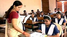Odisha BSE Class 10 Special Offline Exams From July 30