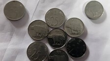 25 Paisa Coin Can Fetch You Rs 1.5 Lakh, Know How