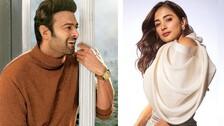 Radhe Shyam Co-stars Pooja Hegde Hikes Fee, Prabhas Rejects Rs 150-Crore Deals