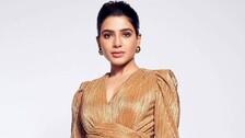 Samantha Akkineni Loves Movies Of This Bollywood Actor