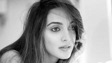 Kiara Advani Oozes Oomph With These Videos: WATCH