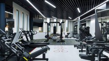 Odisha Govt Urged To Allow Opening Of Gyms By Issuing SOP