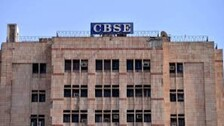 Students Can Get Duplicate Certificates Without Hassles; Check New CBSE Initiative