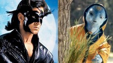 Krrish 4 Goes 'Avengers: Endgame' Way; Hrithik Roshan To Do Time Travel With Alien Jadoo, Story Plot Revealed!