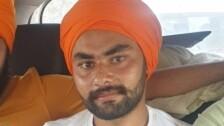 Red Fort Violence Case: Gurjot Singh Arrested From Punjab