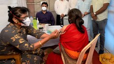Odisha Health Dept In Fix Over Vaccine Hesitancy Among People; It's Forgetfulness, Says Top Official