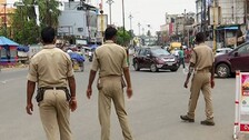 Will Bhubaneswar, Cuttack See Unlock In July: Here's What It Seems