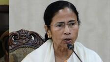 Suvendu Adhikari Takes Dig At Mamata Banerjee Over Decision To Acquire Plane
