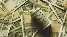 Rupee Weakens Further Amid Strong Dollar, Rising Oil Prices