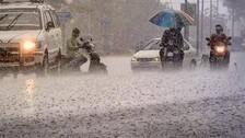 Monsoon Defies IMD Prediction: Odisha records 17% Less Rainfall In June