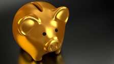 Govt Keeps Small Savings Rate Unchanged For 2nd Successive Quarter Of FY22