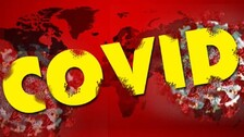 Global Covid-19 Caseload Tops 218.3 Million