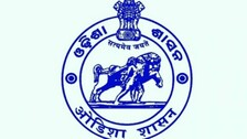 Odisha Govt Gives More Time To Employees To Submit Property Statement