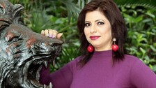 Taarak Mehta Ka Ooltah Chashmah's Jennifer Mistry Finally Reveals True Reason Behind her Absence