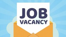 Oil India Recruitment: Fresh Vacancy For Junior Assistant Posts, Apply Before August 15