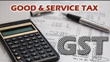 Odisha Records Rs 858.83 Cr OGST Collection In June